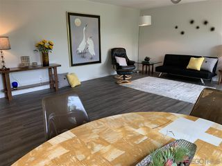 Main Photo: HILLCREST Condo for sale : 2 bedrooms : 4304 6th Avenue in San Diego