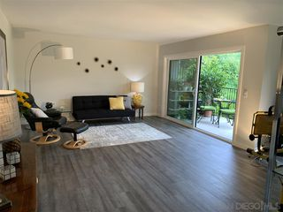 Photo 3: HILLCREST Condo for sale : 2 bedrooms : 4304 6th Avenue in San Diego