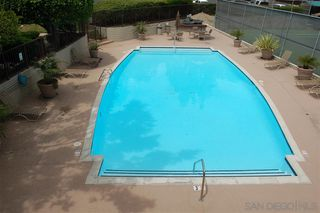 Photo 22: HILLCREST Condo for sale : 2 bedrooms : 4304 6th Avenue in San Diego