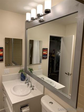 Photo 15: HILLCREST Condo for sale : 2 bedrooms : 4304 6th Avenue in San Diego