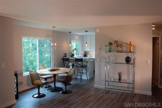 Photo 11: HILLCREST Condo for sale : 2 bedrooms : 4304 6th Avenue in San Diego