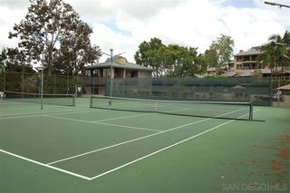 Photo 21: HILLCREST Condo for sale : 2 bedrooms : 4304 6th Avenue in San Diego
