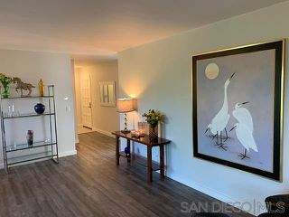 Photo 2: HILLCREST Condo for sale : 2 bedrooms : 4304 6th Avenue in San Diego