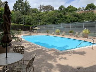 Photo 23: HILLCREST Condo for sale : 2 bedrooms : 4304 6th Avenue in San Diego