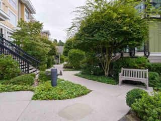 "Photo 20: 37 728 W 14TH Street in North Vancouver: Mosquito Creek Townhouse for sale in ""THE NOMA"" : MLS®# R2395656"
