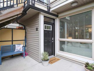 "Photo 17: 37 728 W 14TH Street in North Vancouver: Mosquito Creek Townhouse for sale in ""THE NOMA"" : MLS®# R2395656"