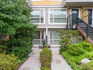 "Photo 18: 37 728 W 14TH Street in North Vancouver: Mosquito Creek Townhouse for sale in ""THE NOMA"" : MLS®# R2395656"