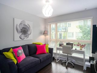 "Photo 14: 37 728 W 14TH Street in North Vancouver: Mosquito Creek Townhouse for sale in ""THE NOMA"" : MLS®# R2395656"
