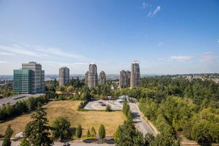 "Photo 12: 2309 7088 18TH Avenue in Burnaby: Edmonds BE Condo for sale in ""Park360"" (Burnaby East)  : MLS®# R2396890"