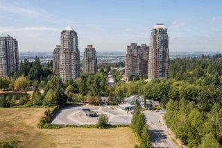 "Photo 13: 2309 7088 18TH Avenue in Burnaby: Edmonds BE Condo for sale in ""Park360"" (Burnaby East)  : MLS®# R2396890"