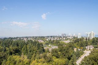 "Photo 14: 2309 7088 18TH Avenue in Burnaby: Edmonds BE Condo for sale in ""Park360"" (Burnaby East)  : MLS®# R2396890"