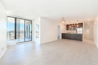 Photo 9: 1212 5811 NO. 3 ROAD in Richmond: Brighouse Condo for sale : MLS®# R2382559
