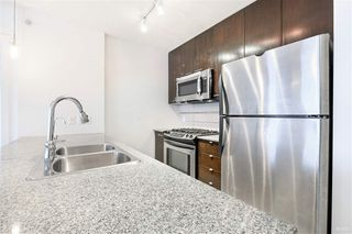 Photo 5: 1212 5811 NO. 3 ROAD in Richmond: Brighouse Condo for sale : MLS®# R2382559