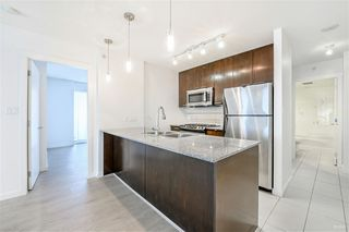 Photo 4: 1212 5811 NO. 3 ROAD in Richmond: Brighouse Condo for sale : MLS®# R2382559