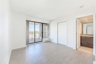 Photo 15: 1212 5811 NO. 3 ROAD in Richmond: Brighouse Condo for sale : MLS®# R2382559