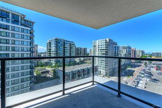 Photo 19: 1212 5811 NO. 3 ROAD in Richmond: Brighouse Condo for sale : MLS®# R2382559