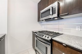 Photo 8: 1212 5811 NO. 3 ROAD in Richmond: Brighouse Condo for sale : MLS®# R2382559