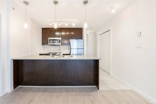 Photo 7: 1212 5811 NO. 3 ROAD in Richmond: Brighouse Condo for sale : MLS®# R2382559