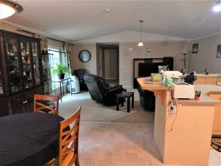 Photo 5: 104 Oak Wood Road in Edmonton: Zone 42 Mobile for sale : MLS®# E4170168