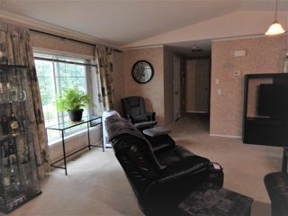 Photo 9: 104 Oak Wood Road in Edmonton: Zone 42 Mobile for sale : MLS®# E4170168