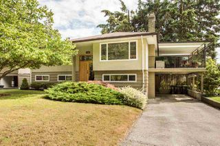 "Main Photo: 1758 PATRICIA Avenue in Port Coquitlam: Glenwood PQ House for sale in ""OXFORD HEIGHTS"" : MLS®# R2398440"