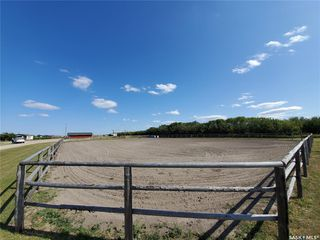 Photo 26: Hanley Acreage in Rosedale: Residential for sale (Rosedale Rm No. 283)  : MLS®# SK784210