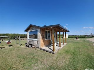 Photo 13: Hanley Acreage in Rosedale: Residential for sale (Rosedale Rm No. 283)  : MLS®# SK784210