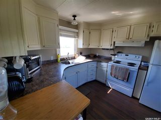 Photo 11: Hanley Acreage in Rosedale: Residential for sale (Rosedale Rm No. 283)  : MLS®# SK784210