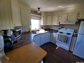 Photo 10: Hanley Acreage in Rosedale: Residential for sale (Rosedale Rm No. 283)  : MLS®# SK784210
