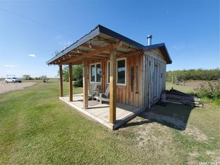 Photo 14: Hanley Acreage in Rosedale: Residential for sale (Rosedale Rm No. 283)  : MLS®# SK784210