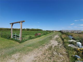 Photo 21: Hanley Acreage in Rosedale: Residential for sale (Rosedale Rm No. 283)  : MLS®# SK784210