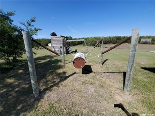 Photo 22: Hanley Acreage in Rosedale: Residential for sale (Rosedale Rm No. 283)  : MLS®# SK784210