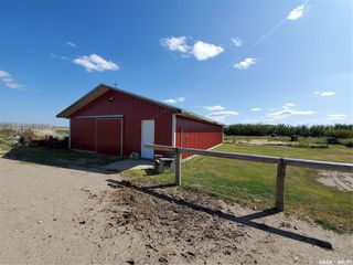 Photo 17: Hanley Acreage in Rosedale: Residential for sale (Rosedale Rm No. 283)  : MLS®# SK784210