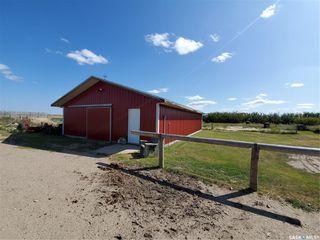 Photo 14: Hanley Acreage in Rosedale: Residential for sale (Rosedale Rm No. 283)  : MLS®# SK784210