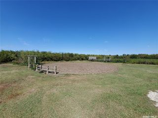 Photo 25: Hanley Acreage in Rosedale: Residential for sale (Rosedale Rm No. 283)  : MLS®# SK784210