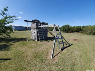 Photo 24: Hanley Acreage in Rosedale: Residential for sale (Rosedale Rm No. 283)  : MLS®# SK784210