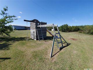 Photo 17: Hanley Acreage in Rosedale: Residential for sale (Rosedale Rm No. 283)  : MLS®# SK784210