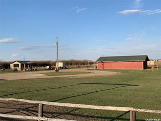 Photo 28: Hanley Acreage in Rosedale: Residential for sale (Rosedale Rm No. 283)  : MLS®# SK784210