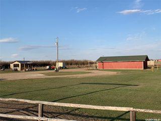 Photo 19: Hanley Acreage in Rosedale: Residential for sale (Rosedale Rm No. 283)  : MLS®# SK784210