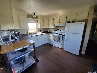 Photo 6: Hanley Acreage in Rosedale: Residential for sale (Rosedale Rm No. 283)  : MLS®# SK784210