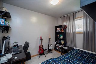 Photo 12: 555 Victoria Avenue East in Winnipeg: East Transcona Residential for sale (3M)  : MLS®# 1928233