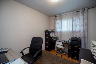 Photo 11: 555 Victoria Avenue East in Winnipeg: East Transcona Residential for sale (3M)  : MLS®# 1928233