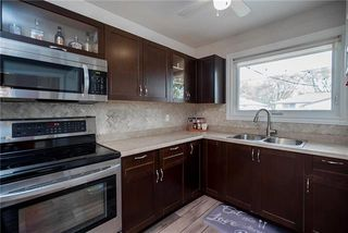 Photo 8: 555 Victoria Avenue East in Winnipeg: East Transcona Residential for sale (3M)  : MLS®# 1928233