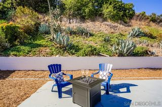 Photo 11: LINDA VISTA House for sale : 3 bedrooms : 1856 Crandall Dr in San Diego