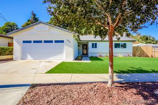 Photo 24: LINDA VISTA House for sale : 3 bedrooms : 1856 Crandall Dr in San Diego