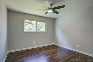 Photo 9: LINDA VISTA House for sale : 3 bedrooms : 1856 Crandall Dr in San Diego