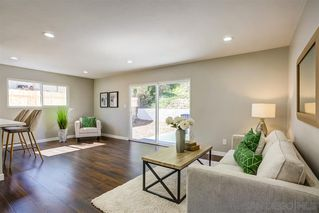 Photo 14: LINDA VISTA House for sale : 3 bedrooms : 1856 Crandall Dr in San Diego