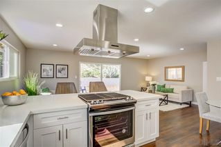 Photo 17: LINDA VISTA House for sale : 3 bedrooms : 1856 Crandall Dr in San Diego