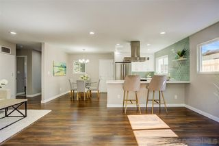 Photo 18: LINDA VISTA House for sale : 3 bedrooms : 1856 Crandall Dr in San Diego