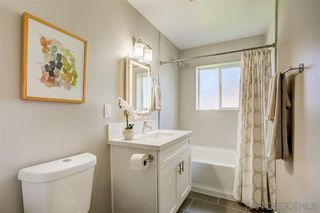 Photo 6: LINDA VISTA House for sale : 3 bedrooms : 1856 Crandall Dr in San Diego